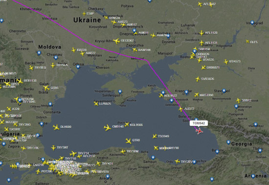 crimea-air-traffic-0214